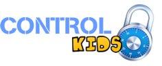 Control kids, logiciel de controle parental gratuit